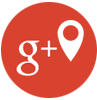 DELON IMMOBILIER REAL ESTATE COMPANY Google+ Local